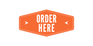 order-here