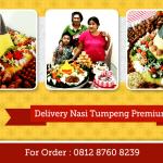 Nasi Tumpeng Online Bekasi Dengan Kualitas Best Of The Best