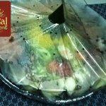 Pesanan Nasi Tumpeng Ibu Nita di Cengkareng , Jakarta Barat