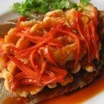 Macam-Macam Olahan Ikan yang Menggugah Selera Bisa Jadi Pilihan Hidangan untuk Keluarga