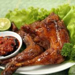 Macam-Macam Olahan Ayam Yang Menggugah Selera