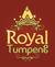Royal Tumpeng
